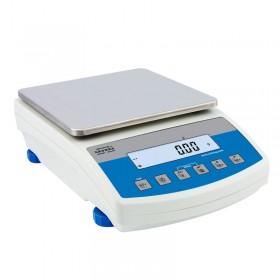 Radwag WLC 20 / A2 Hassas Terazi Kapasite 20kg Hassasiyet 0,1 gr